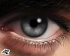Az. Crystal Eyes