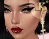 LK* Face of Goddess