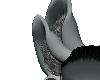 double batcat Ears