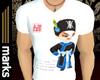CO-TU Shirt M