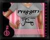 |OBB|PREGGERS|JUNE|THIN