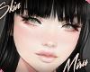 MIRU | Ji - Skintone
