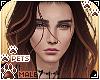 [Pets]Whiskey | Macarina