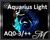 Aquarius Light