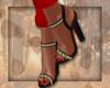 LKC Fall Sandals