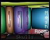 s|s Room 10