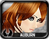 'cp Chyna Auburn