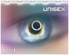 [LL] Selfie Eyes Els