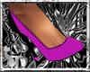 Shoes Josy