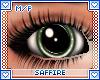 Circle Lens Green M/F