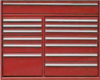 [BW]Red Toolbox