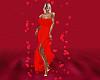 Valentine Romance Gown 2
