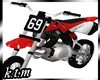 [KTM] Dirt Bike