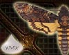 xmx. Insect Mandibles