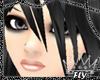 [Fly] Black Elisa