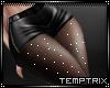 [TT]Leather Glitter RLS