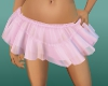 SG Kawaii Pink Skirt