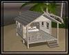 💀 Misanau cabin