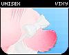 Amora ও Tails 005