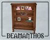 Brittney Dresser II
