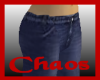 {C}ChaosBasicJean