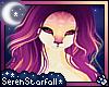 SSf~ Suma | F Hair V3