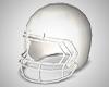 Football Helmet Furni