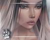 Ayana -Iced Vanilla