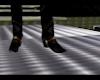 ~HD Boot 2~