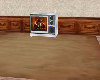 tv youtube player