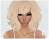 Ɓ  Pasmini Blonde
