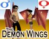 Demon Wings -v1a