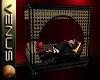 ~V~Asian Cuddle Bed 6P