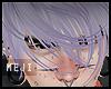 🅼l Grunge Lavender