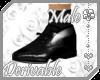 ~AK~ Drv Formal Shoes