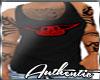 Aerosmith  Tank Top