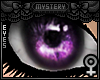 m.. Glow Violet