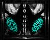 !T! Gothic   Cybergoth T