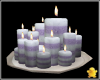 C2u LvndrCream Candles 1