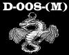 D-008-(M)