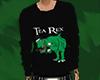 !Lu! Tea Rex