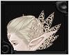 Falorian Empress Crown