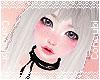 ♀ Warm Silver Shizu