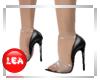 Natalie (Shoes)
