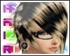 [z] H.Emo Remix Blonde