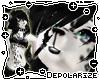 ± Wuff Leopard Fur F