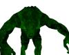 Big Giant Monster