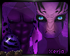 |Xe|Twila Dragon Skin M