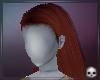 [T69Q] Sally Hair