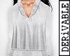 ! Mom Sweater